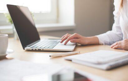 Drivende faktorer til at opgradere din PBX